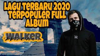 Download Alan Walker terbaru Full album 2020