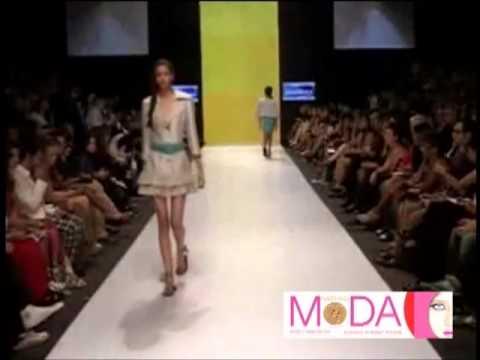 Moda 2011.wmv