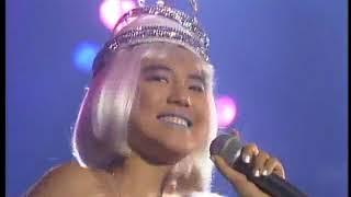 Shojo Tai โชโจไต Concert 1986 Are You Ready! 少女隊.