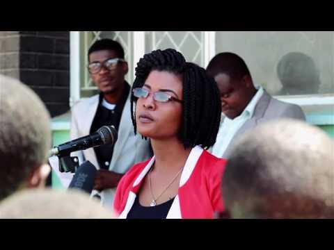 Eleven PM - Zimbabwean TV Series (ZTV Saturdays @ 2100hrs)