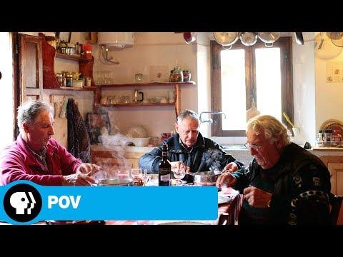 Shalom Italia | POV | PBS
