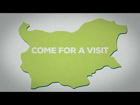 Prosperamo Legal | Invest in Bulgaria Commercial