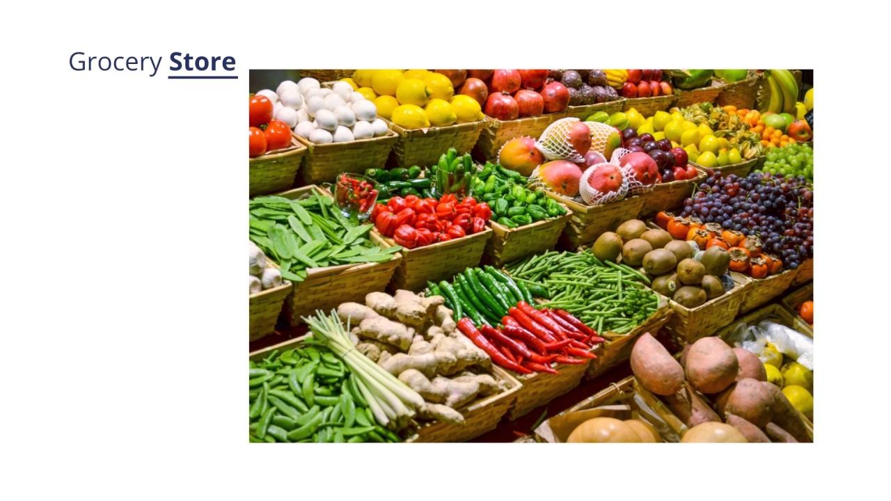 Introducing the Paytm Food Wallet - Paytm Blog