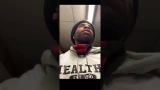 Loaded Lux Speaks On Death Of Fred The Godson & Makes Announcement For Mobb Deep's 25 Anniversary