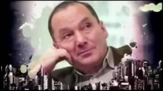 Лев Щеглов - Особое мнение (06.12.2016)