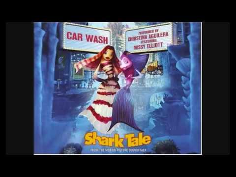 Christina Aguilera   Car Wash with Missy Elliott  Shark Talemp4