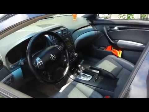 CARBON FIBER VINYL WRAP CAR INTERIOR