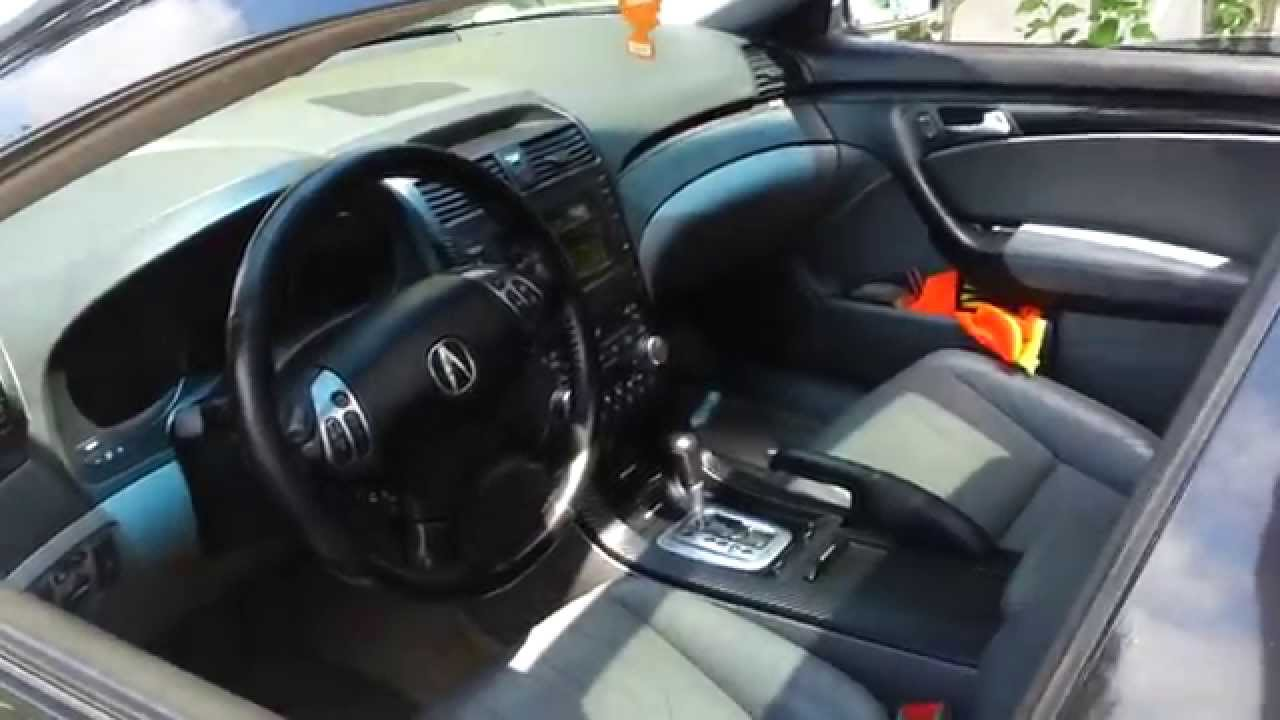 Carbon Fiber Vinyl Wrap Car Interior Youtube
