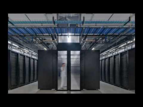 dedicated server hosting   advantages of dedicated server hosting