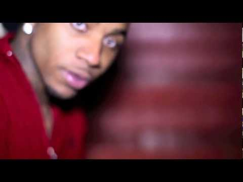 Lil B - F*ck The World *MUSIC VIDEO* STREET MOTIVATION TO THE EXTREME