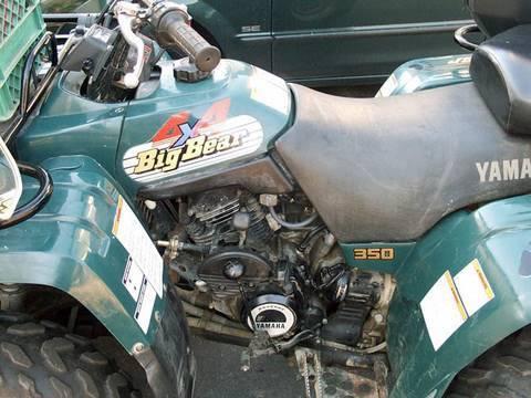 8981529_yamkodiak Yamaha Kodiak 400