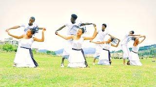AKLILUU AADDISE - WARRA KANAA - New Ethiopian Music 2019 (Official Video)