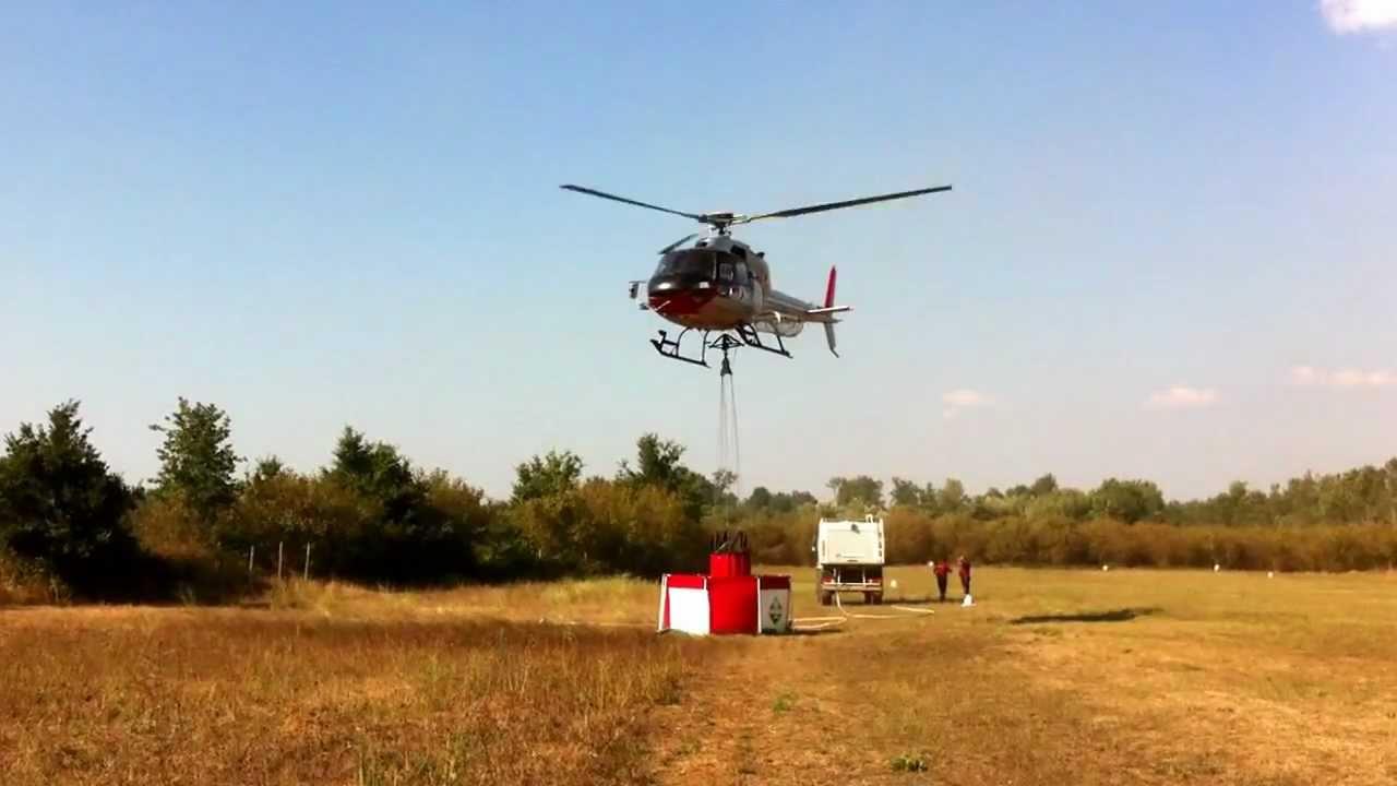 Elicottero 355 : Aviosuperficie alisoriano elicottero ecureuil as della