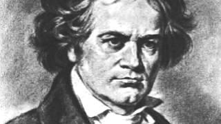 Beethoven - String Quartet No. 2- G Major - Best Of Beethoven