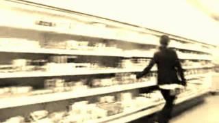 Garbage- As Heaven Is Wide (fan video)
