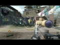 Warface EU - Live - Ranked Games mp3