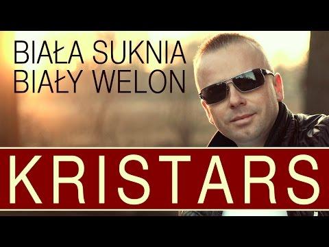 Kristars - Biała