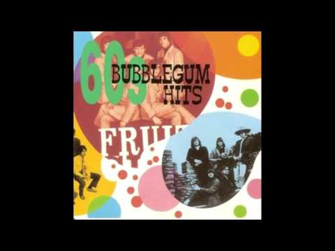 Very Best of Bubblegum Pop | Classic 60s & Early 70s Compilation