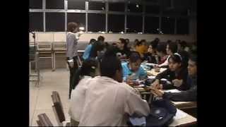La Investigación en la Universidad Centroccidental Lisandro Alvarado UCLA