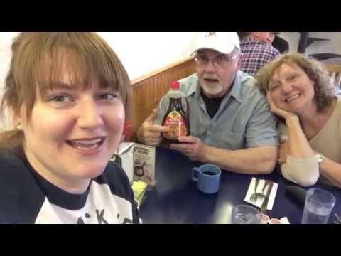 Thunder Bay Vlog
