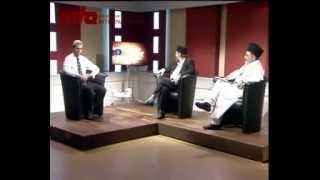 2010-09-12 Die islamische Sicht über die Koran-Verbrennung