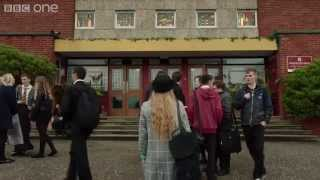 Waterloo Road Series 10 Episode 11  PREVIEW