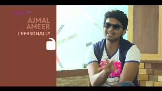 I Personally - Ajmal Ameer - Part 03