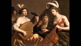 Pieter Hellendaal 6 Cello Sonatas