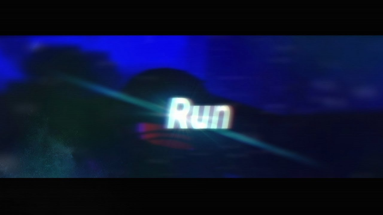 Juice WRLD - RUN (Roblox Music Video) (Song ID)