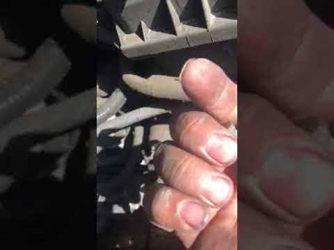 P1250 ошибка toyota   Toyota