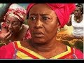 Agbako 1  latest nollywood movie