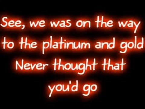 Iyaz-Solo Lyrics