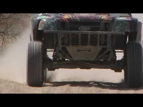 mexicana logistic 2009