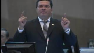 Sesión 418 del Pleno (15-11-2016)