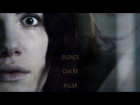 Hush Il terrore del silenzio [HD] (2016) film completo in italiano