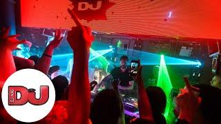 Solomun (Diynamic) Live House Set from Egg LDN