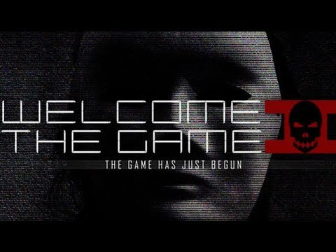 Welcome To The Game 2 Gameplay Walkthrough Part 1 ( Exploring The Dark Web )