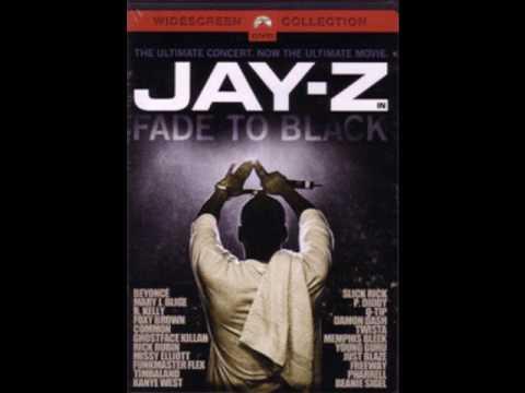 Rick Ross Feat. Jay-Z & John Legend - Free Mason (Freemason)
