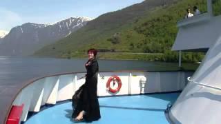 Angela Novotny   Spiel doch Zigeuner