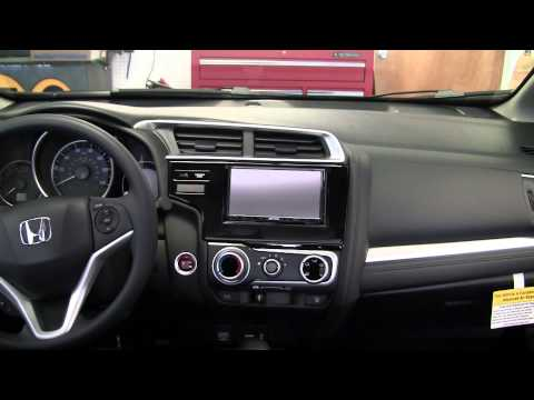 Metra Honda Fit Dash Kit 95 And 99-7883HG