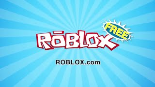 Roblox - Sparta GSC Remix {Contest Entry}
