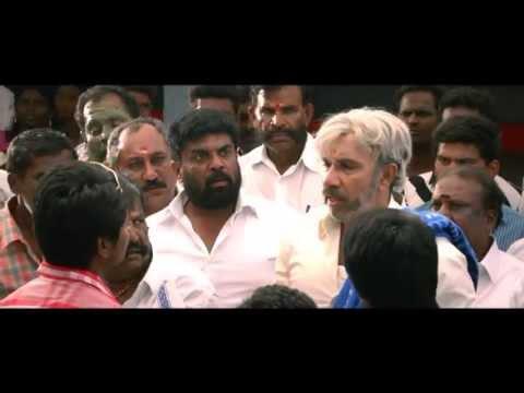 Varutha padatha valibar sangam Official trailer. - YouTube