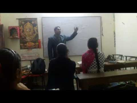 Cpia Educational Services Pvt. Ltd. Hazratganj Lucknow