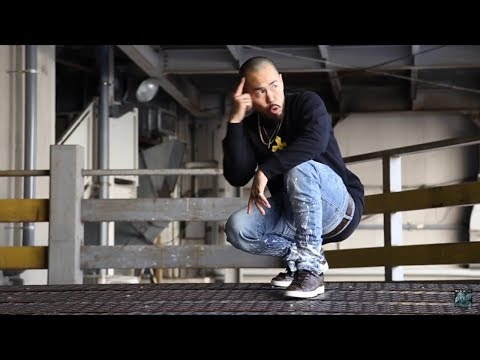 SHO - YouTuber (OFFICIAL MUSIC VIDEO)