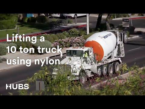 3d-hubs-x-markforged---fiber-reinforced-nylon-lifts-10-ton-cement-truck