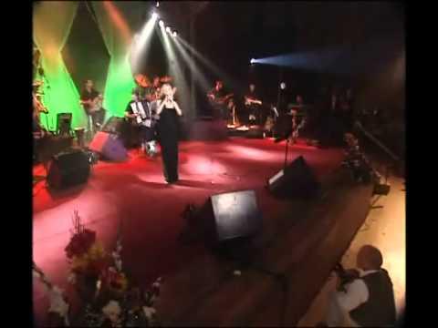 שרית חדד - אינתא עומרי - Sarit Hadad - Inta Omri indir