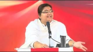 Shri Ashtavakra Gita | Satsang 28