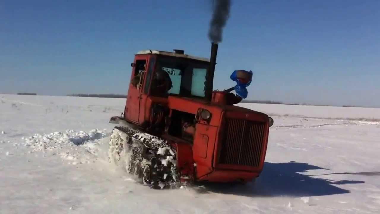 10 июл 2014. Трактор дт-75, планировочные работы трактора дт-75 купить трактор и посмотреть характеристики и описание можно здесь http://goo. Gl/pce7no дт -75 технические.