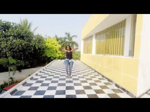 Mukkala Mukkabulla song    Zumba fitness