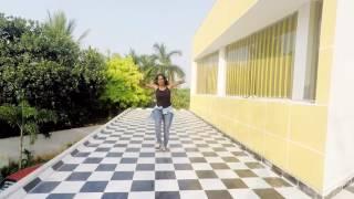 Mukkala Mukkabulla song || Zumba fitness